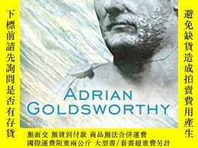 二手書博民逛書店The罕見Fall Of CarthageY362136 Adrian Goldsworthy Phoenix