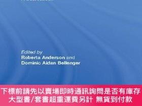 二手書博民逛書店Medieval罕見WorldsY255174 R. Anderson Routledge 出版2003