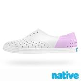 native JERICHO BLOCK 修身鞋-粉色海洋-女- NO.11300402-9228