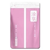 澡享沐浴乳補充包-牡丹小蒼蘭650g【愛買】