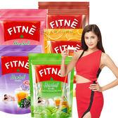 泰國FITNE天然花茶系列 (輸入Yahoo88 滿888折88)花茶[TH885036]千御國際