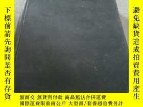 二手書博民逛書店ENGINE罕見ERING BOILER HOUSE REVIE