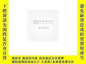 簡體書-十日到貨 R3Y婦科美容整形手術 李強;李 永 中國協和醫科大學出版社 ISBN:9787567906198