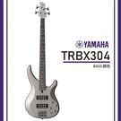 【非凡樂器】YAMAHA TRBX304...