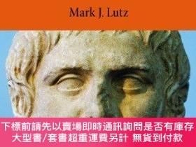 二手書博民逛書店Divine罕見Law And Political Philosophy In Plato s LawsY25