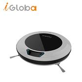 IGLOBA Z07 智慧型掃地機器人