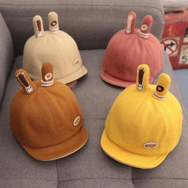 毛帽針織帽冬季青年男女士帽子正韓潮時尚保暖針織冬天棉帽中老年套頭毛線帽