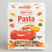 義大利【達樂】義大利麵-汽車 250g(賞味期限:2020.09.08)