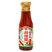 義美甜辣醬290G【愛買】