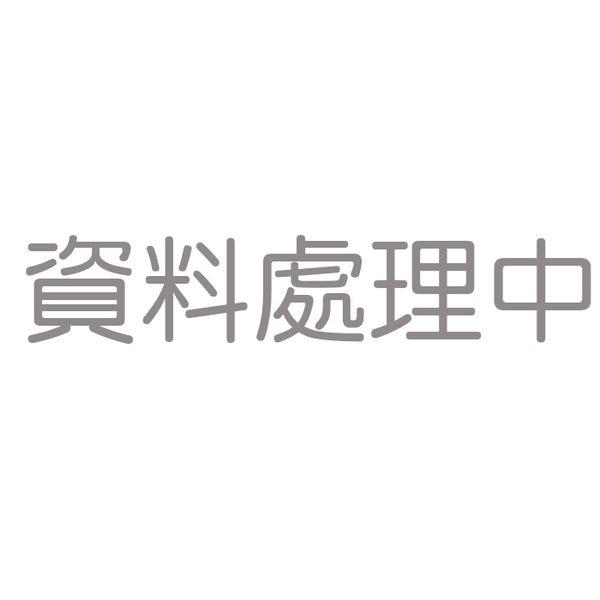 TSUBAKI思波綺 極緻修護潤髮乳(受損髮適用) 220mL ◆86小舖 ◆