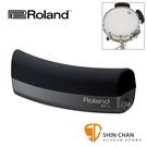 Roland 樂蘭 BT-1 弧形拾音打擊板【可以演奏V-Drums音源機或SPD系列打擊板的聲音】