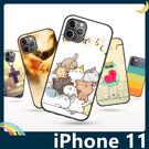 iPhone 11 Pro Max 彩繪...