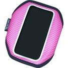 《享亮商城》S1820B 粉色 涼感手機臂套 成功