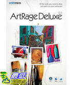 [美國直購 ShopUSA] ArtRage Deluxe 2.5$1141