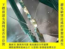 二手書博民逛書店Halo:罕見FracturesY256260 Troy Denning Gallery Books 出版2