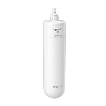 超微濾菌櫥下濾水系統專用前置濾芯+濾心組合