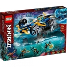 樂高積木 LEGO《 LT71752 》...