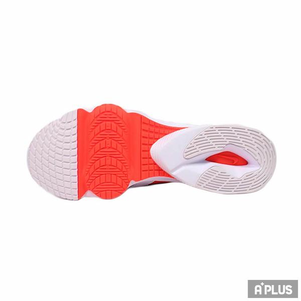 NIKE 女 WMNS NIKE AIR ZOOM DIVISION 慢跑鞋 - CK2950101