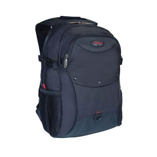 後背包 Targus-Revolution Element 黑石後背包15.6吋 電腦後背包 休閒 旅行TSB227AP