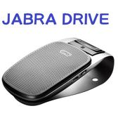JABRA Drive 領航者車用藍牙 雙待機 免持通話 免運費6期0利率