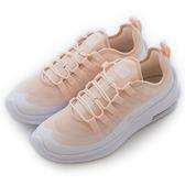Nike 耐吉 WMNS NIKE AIR MAX AXIS  慢跑鞋 AA2168800 女 舒適 運動 休閒 新款 流行 經典