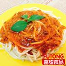 【富統食品】金品凡爾賽鮮蔬野菇雞肉麵300g《07/31-09/01同品項買五送一》