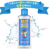 Apieu 蠟筆小新深層卸妝水(165ml)【小三美日】