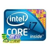 [玉山最低網 裸裝良品] 正式版Intel I7 3770K 四核CPU Ivy Bridge 散片