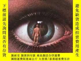 二手書博民逛書店Manwatching:罕見A Field Guide to H