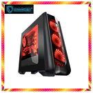 微星B360 平台[閃耀奪目]第8代 I5六核RX 570 DDR5 獨顯電玩機 專家級