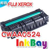 FUJI XEROX  CWAA0524/0524 環保碳粉匣 適用:PHASER 3115/3120/3121/3130