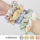 小米智能手環腕帶替換帶女時尚表帶【奇妙商鋪】