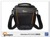 【24期0利率,免運費】Lowepro 羅普 Adventura TLZ 30 II 三角背包 槍型 相機包 (公司貨)