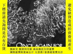 二手書博民逛書店Once罕見Again For ThucydidesY255562 Peter Handke New Dire