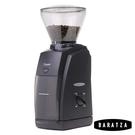 《BARATZA》Encore咖啡磨豆機...