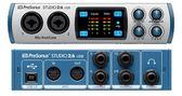 Presonus Studio 26 2x4 USB錄音介面 公司貨 一年保固