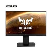 ASUS 華碩 VG249Q 24吋 IPS 電競液晶螢幕