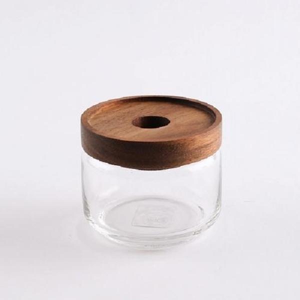 CHABATREE CYNOSURE 玻璃罐(S)