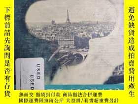 二手書博民逛書店罕見法語第一冊Y263418 Ernst Levy Holt,
