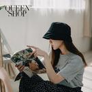 Queen Shop【07020594】...