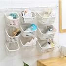 [拉拉百貨]可連掛式收納籃 浴室沐浴用品...