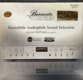 【停看聽音響唱片】【黑膠LP】Incredible Audiophile Sound Selection:James DePreist conductor