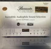 【停看聽音響唱片】【黑膠LP】Incredible Audiophile Sound Selection:James DePreist conductor