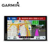 【旭益汽車百貨】GARMIN DRIVE SMART 61 7吋聲控衛星導航