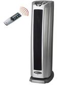 現貨◤熱風增強30%◢ 北方陶瓷遙控電暖器 PTC-868TRB