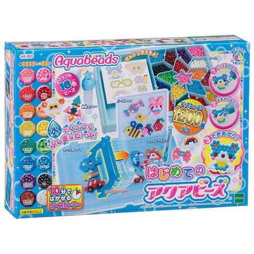 特價 DIY水串珠 夢幻星星水串珠 EP79921