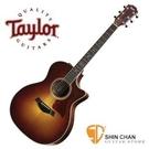 美國Taylor 714CE 切角民謠吉他【Taylor泰勒吉他專賣店/吉他品牌/714-CE】台灣公司貨/總代理