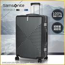 旅行箱 新秀麗 Samsonite 行李箱 25吋 GV5