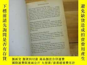 二手書博民逛書店英文原版:heirloom罕見brides 傳家寶新娘Y1849