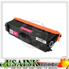 ~Brother TN-359M  / TN-351 紅色高容量相容碳粉匣  HL-L8250CDN / L8350CDW / L8600CDW / L8850CDW / L9550CDW/TN359